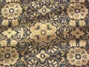 Tischdecke Orientalisch