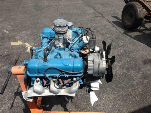 Image result for jeep / buick V6 headers