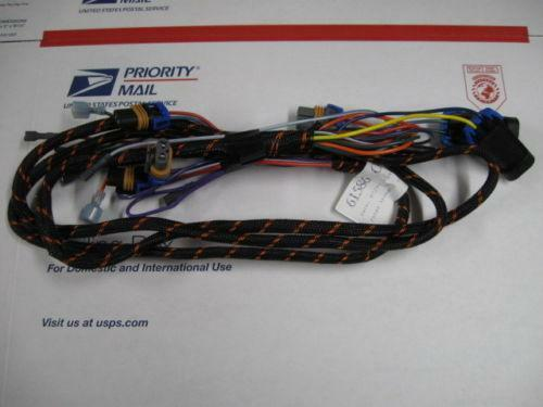 Plow Side Wire Harness For Truck Get Free Image About Wiring Diagram