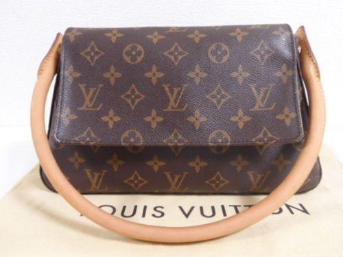 191ccb20a304 Louis Vuitton Dust Bag