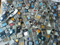 We are looking for all types of cell phones We will even pay $$$