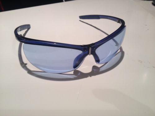 8dcaa6ea6d4 Ski Sunglasses