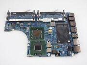 MacBook Mainboard