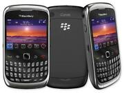 Blackberry Curve 9300 Phone