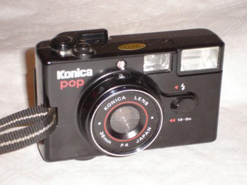The Vintage amp Classic Camera Company Fine Quality