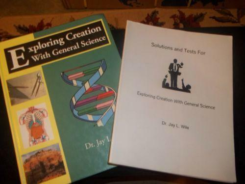 Science books ebay fandeluxe Image collections