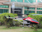 Unbranded Remote-Controlled Helicopters