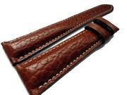 Omega Lederband