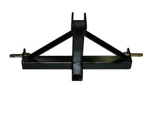 Three Point Hitch : Tractor point hitch ebay