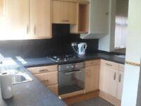 3 bedroom house in Reservoir Road, Selly Oak, B29