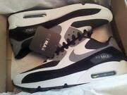 Nike Air Max 90 Size 11