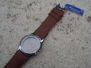 Minerva Watch