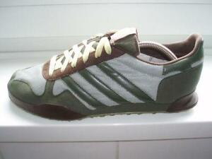 new style 5e99f c07ce Adidas Jeans Trainers