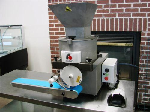 Commercial Kitchen Equipment Ebay