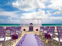 Destination Wedding/Group Travel - Special Rates