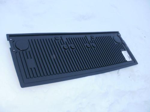 F150 Tailgate Protector Ebay