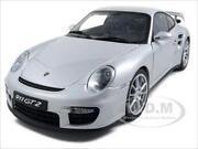 Porsche GT2 1:18