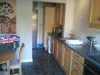 5 bedroom house in Cawdor Crescent, Edgbaston, B16