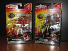 Bandai Power Rangers Toys