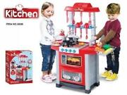 Childrens Cooker