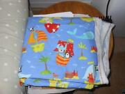 Childrens Fabric Metre