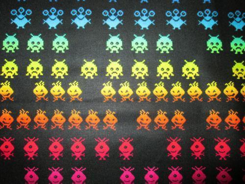 Nintendo Fabric Ebay