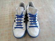 White adidas Trainers