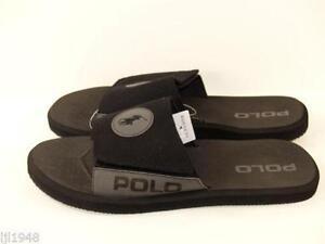 1d843ded9 Ralph Lauren Mens Sandals