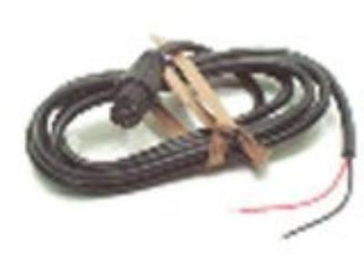 Lowrance Xt-15u 15 Ft 15ft Sonar Extension Cable 000-0099-91 000009991