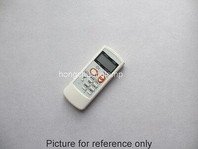 Remote Control For Sharp CV-P09MX CV-P10MX AY-A07BE AY-A09BE AC Air Conditioner