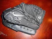 Nike Softball Glove