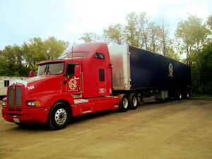 WANTED AZ,DZ  DRIVERS & OWNER OPPERATOR ,STRAIGHT TRUCK
