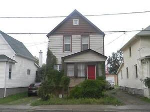 Newly renovated, spacious  5 bedroom house for rent