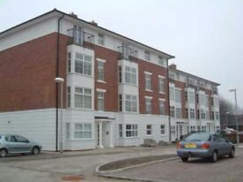 stunning 2 bedroom furnished apt to let with parking at Chancellor Court