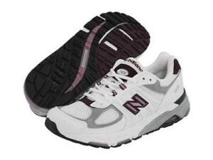 new balance v1500 damen nz