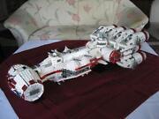 Lego 10019