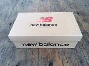 New Balance Pigeon