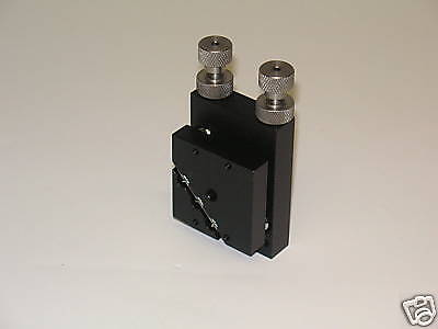 Ealing Coherent 22-8668 Top Adjust Laser Mirror Mount Lot Of 50 Pieces