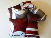 Decorator Cushions