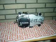 Sachs 505