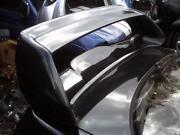 Subaru STI Rear Spoiler