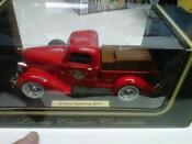 Canadian Tire Diecast