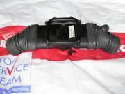 SLK 32 AMG