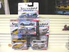 Matchbox Shelby Diecast & Toy Vehicles