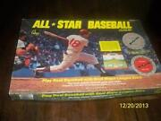 Cadaco All Star Baseball