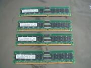 DDR RAM 1GB 2700