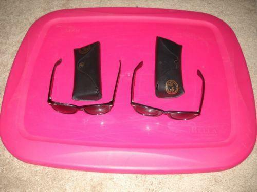 ray ban glasses replacement parts  ray ban parts