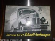 Ford LKW