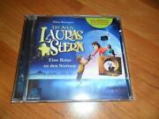 Lauras Stern CD