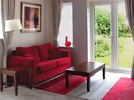 Holiday Cottage Apartment - Self Catering - Detached Cottage